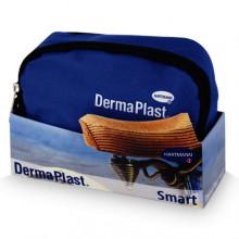 DERMAPLAST smart pharmacie