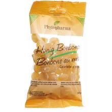 PHYTOPHARMA bonbons miel 100 g