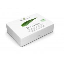 PHYTOPHARMA eucalyptus pastilles 40 pce