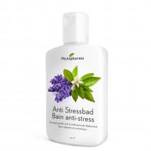 PHYTOPHARMA bain anti stress 250 ml