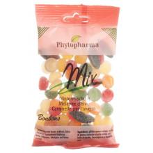 PHYTOPHARMA pecto mix bonbons 100 g