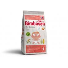 BIMBOSAN Bio Hosana ref 300g
