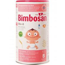 BIMBOSAN Bio-2 bte 300 g