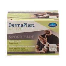 DERMAPLAST Active Sporttape 3.75cmx7m