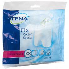 TENA Fix Cotton Special XS
