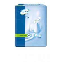 TENA Fix Slip XL 5 pièces