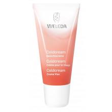 WELEDA coldcream crème pour le visage 30 ml