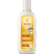WELEDA Shampooing Régénérant à l'Avoine 190 ml