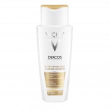 VICHY DERCOS Nutri-réparateur shampoing crème 200 ml