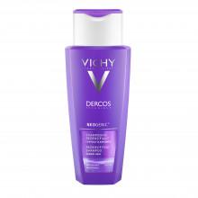 VICHY DERCOS Shampoing Neogenic - Cheveux clairsemés 200 ml