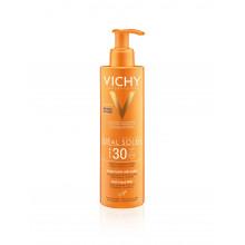 VICHY IDEAL Soleil Anti-Sable SPF30 200 ml