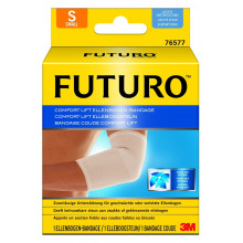 FUTURO Comfort Lift Bandage du coude S
