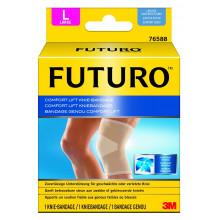 FUTURO Comfort Lift Genouillère L