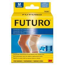 FUTURO Comfort Lift Genouillère M