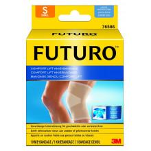FUTURO Comfort Lift Genouillère S