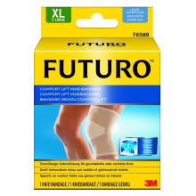 FUTURO Comfort Lift Genouillère XL