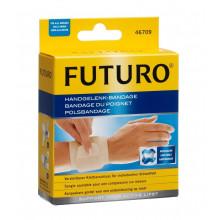 3M FUTURO Bandage du poignet one size