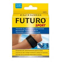 3M FUTURO SPORT bandage épicondylite one size