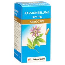 ARKOCAPS Passiflore caps 300 mg végétales 45 pce