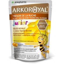 ARKO Royal Bonbons Gelée Royale