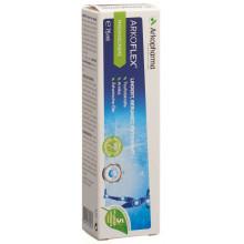 ARKOFLEX crème de massage effet froid tb 75 ml