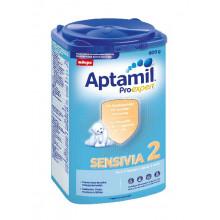 APTAMIL Sensivia 2 800g