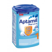 APTAMIL Pronutra 1 800g