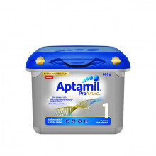 APTAMIL Profutura 1 Safebox 800g