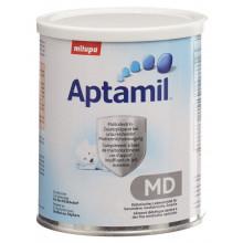 MILUPA Aptamil MD maltodextrine bte 400 g