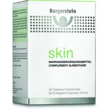 BURGERSTEIN skin 2 x 30 pce