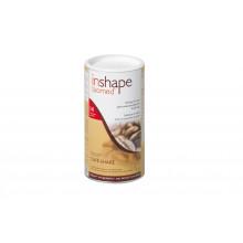 INSHAPE-BIOMED Café pdr boîte 420g