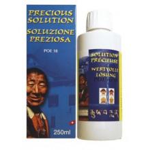 BIOLIGO POE 18 solution précieuse 250 ml