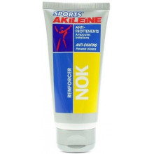 AKILEINE SPORTS - NOK Crème Anti-Frottements 75 ml