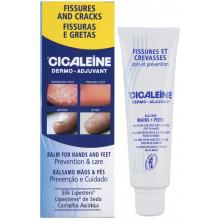 AKILEINE DERMO - CICALEINE Dermo adjuvant 50 ml