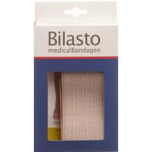 BILASTO ONE SIZE bandage sout chevill velcro beige