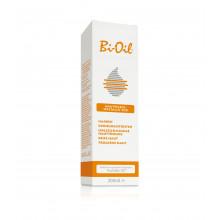 BI-OIL soin pour la peau cicatrice / vergeture 200 ml